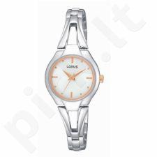 Moteriškas laikrodis LORUS RRS31UX-9