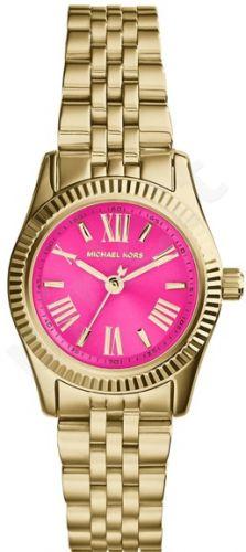 Laikrodis MICHAEL KORS MK3270