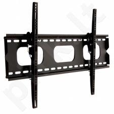 LCD monitoriaus laikiklis ART AR-18 LCD TV | juodas | 30-50'' 60kg | VESA