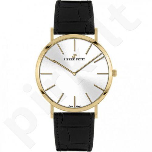 Moteriškas laikrodis Pierre Petit P-854D