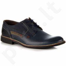 Gregor 1578  odiniai klasikiniai batai