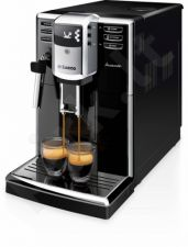 Kavos aparatas PHILIPS HD8911/09 Espresso 15 bar