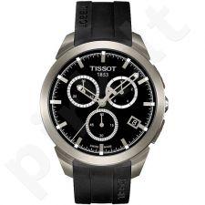 Tissot T-Sport T069.417.47.051.00 vyriškas laikrodis-chronometras