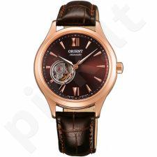 Vyriškas laikrodis Orient FDB0A001T0
