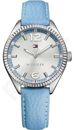Laikrodis TOMMY HILFIGER CASUAL SPORTY
