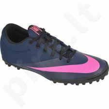 Sportiniai bateliai  Nike MercurialX Pro TF M 725245-446