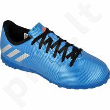 Futbolo bateliai Adidas  Messi 16.4 TF Jr S79660
