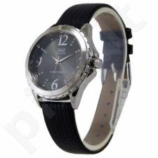 Moteriškas laikrodis Q&Q Q994J805Y