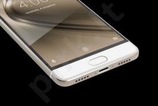 Smartphone Kruger & Matz LIVE 4