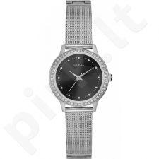 Moteriškas GUESS laikrodis W0647L5