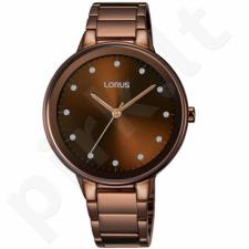 Moteriškas laikrodis LORUS RG279LX-9