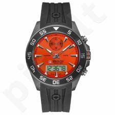 Laikrodis SWISS MILITARY HANOWA 06-4222-30-079