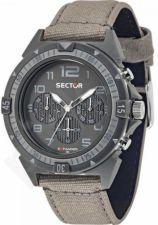 Laikrodis SECTOR  EXPANDER 90 R3251197131