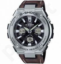 Vyriškas laikrodis Casio G-Shock GST-W130L-1AER