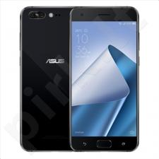 Asus ZenFone 4 Pro ZS551KL Black