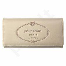 Moteriška piniginė PIERRE CARDIN MPN2244