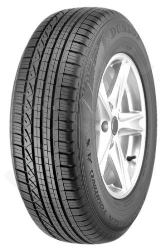Universalios Dunlop GRANDTREK TOURING A/S R16