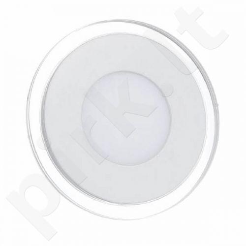 Downlight tipo šviestuvas K-BETA LED iš serijos BETA