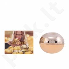 DKNY GOLDEN DELICIOUS EDP vapo 50 ml moterims