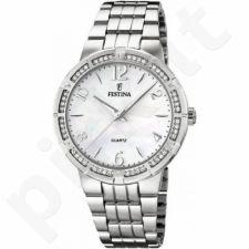Moteriškas laikrodis Festina F16703/1