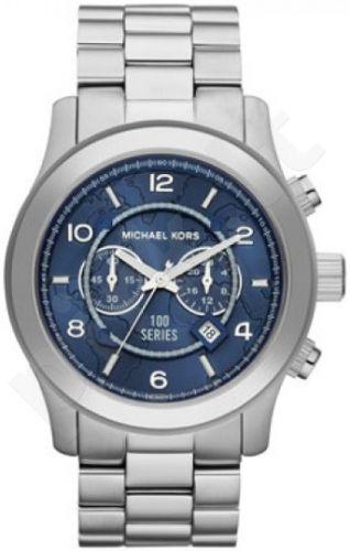 Laikrodis MICHAEL KORS MK8314