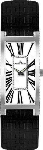 Moteriškas laikrodis Jacques Lemans Venice 1-1572A