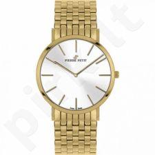 Moteriškas laikrodis Pierre Petit P-854H