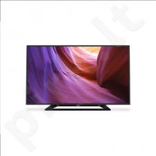 Televizorius Philips 40PFT4100 40