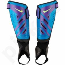 Blauzdų apsaugos futbolininkams Nike Protegga Shield SP0255-407