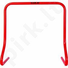 Treniruočių kliūtis COLO 15cm raudonas