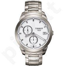 Tissot T-Sport T069.439.44.031.00 vyriškas laikrodis