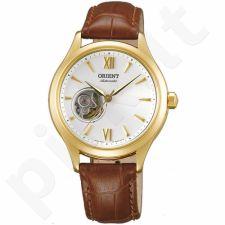 Vyriškas laikrodis Orient FDB0A003W0