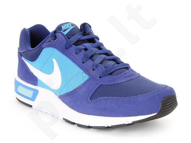 Sportiniai bateliai Nike NightGazer