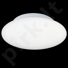 Sieninis / lubinis šviestuvas EGLO 94969 | BARI 1
