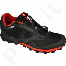 Sportiniai bateliai  trekingui Adidas Terrex Trailmaker M AQ2538