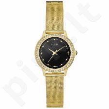Moteriškas GUESS laikrodis W0647L8