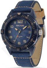 Laikrodis SECTOR  EXPANDER 90 R3251197132