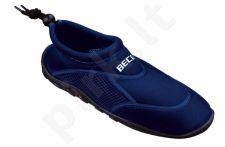 Vandens batai vaikams 92171 7 35 navy