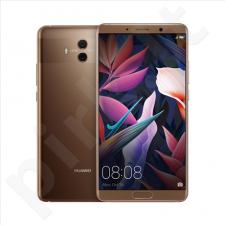 Huawei Mate 10 Pro Mocca Brown