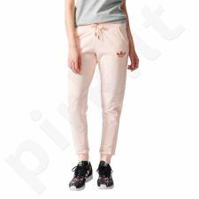 Sportinės kelnės adidas ORIGINALS Slim Trackpant W S19745