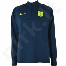 Bliuzonas futbolininkui  Nike Neymar M AJ6297-454