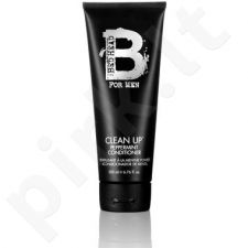 Tigi Bed Head Men Clean Up Peppermint kondicionierius 200ml