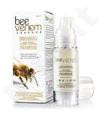 Veido serumas su bičių nuodais Diet Esthetic Bee Venom Essence Treatment, 30ml (Prieš senėjimą, prieš raukšles, atjaunina, maitina)