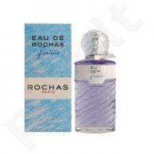 ROCHAS EAU FRAICHE edt vapo 100 ml Pour Femme