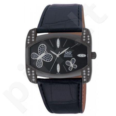 Moteriškas laikrodis Q&Q GS53J502Y