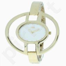 Moteriškas laikrodis STORM MYSTIQ GOLD