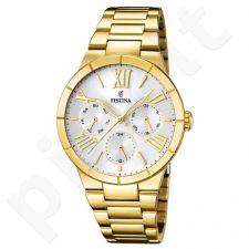Moteriškas laikrodis Festina F16717/1