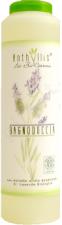 Anthyllis DUŠO ŽELĖ ir vonios putos su augaliniais ektraktais ir levandų eteriniu aliejumi, 250 ml