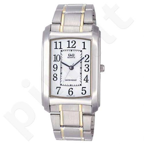 Vyriškas laikrodis Q&Q VW58J404Y