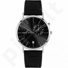 Vyriškas laikrodis Pierre Petit P-855A